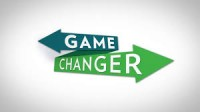 Late-cancel changes not a game changer