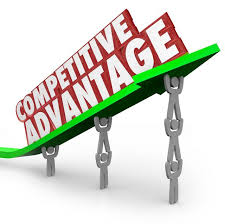 Financial & Competitive Advantages of an Effective Hotel SEM Strategy