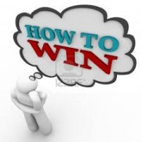 How to win in revenue management