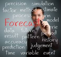 The Secrets to Hotel Demand Forecasting