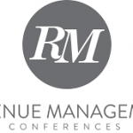 Revenue Management Conference - West