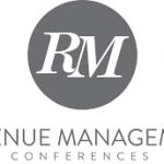 Revenue Management Conference - West