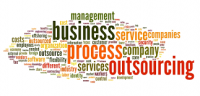 The Revenue Management Business Process