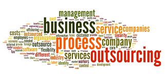 The Revenue Management Business Process