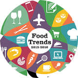 hottest-food-beverage-trends-restaurants
