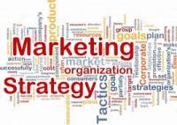 OTA's Marketing Strategies