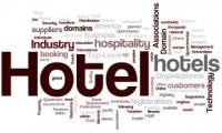 Revenue Management in Independent and Small Hotels.