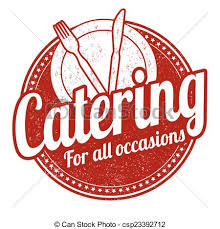 catering sales