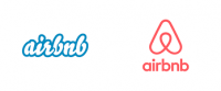 The Impact of AirBnb on Hotels and Hospitality Industry
