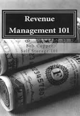 Revenue Management 101