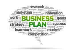10 Steps to Business Plan Development 2017