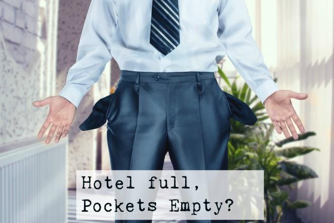 hotelfullpocketsempty
