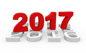 2017 Hospitality Trends