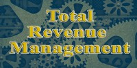 total revenue management
