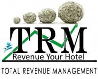 Total Hotel Revenue Management