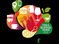 Food and Beverage Trends