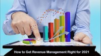 How to get revenue management right for 2021