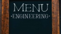 Menu_Engineering