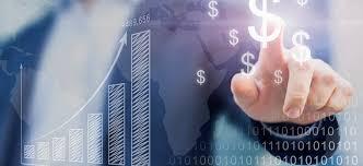 Revenue Your Hotel - Hotel revenue management system