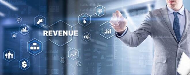 bigstock-Revenue-Raising-Income-Concep-412813465-768x305