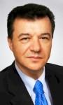 Max Starkov