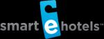 Smart e Hotels