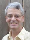 E.Andrew Boyd