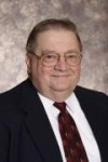 Ronald J. Huefner