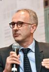 Jurgen Ortelee