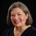 Kate Buhler